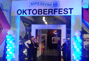 DIHA_October_Fest_2016-featured.png